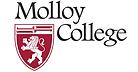 MolloyCollege_Logo_.png