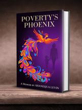 Povery's Phoenix