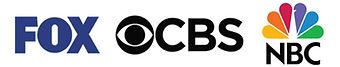 fox nbc cbs logos.jpg