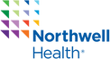 1200px-Northwell_Health_logo.svg.png