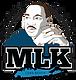 mlk-logo.png