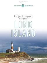 Project Impact Reports -Long Island