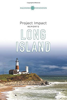 project impact cover.jpg