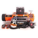 Awesome Winch