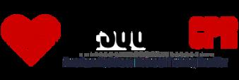 Blue Logistics Service Provider Logo (2)