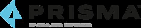 Prisma_Tagline_Logo_CMYK_2.png