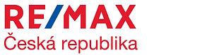 REMAX Ceska republika.jpeg