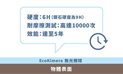 T4H_Web Banner_Ecokimera_10.jpg