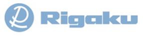Rigaku_logo.PNG