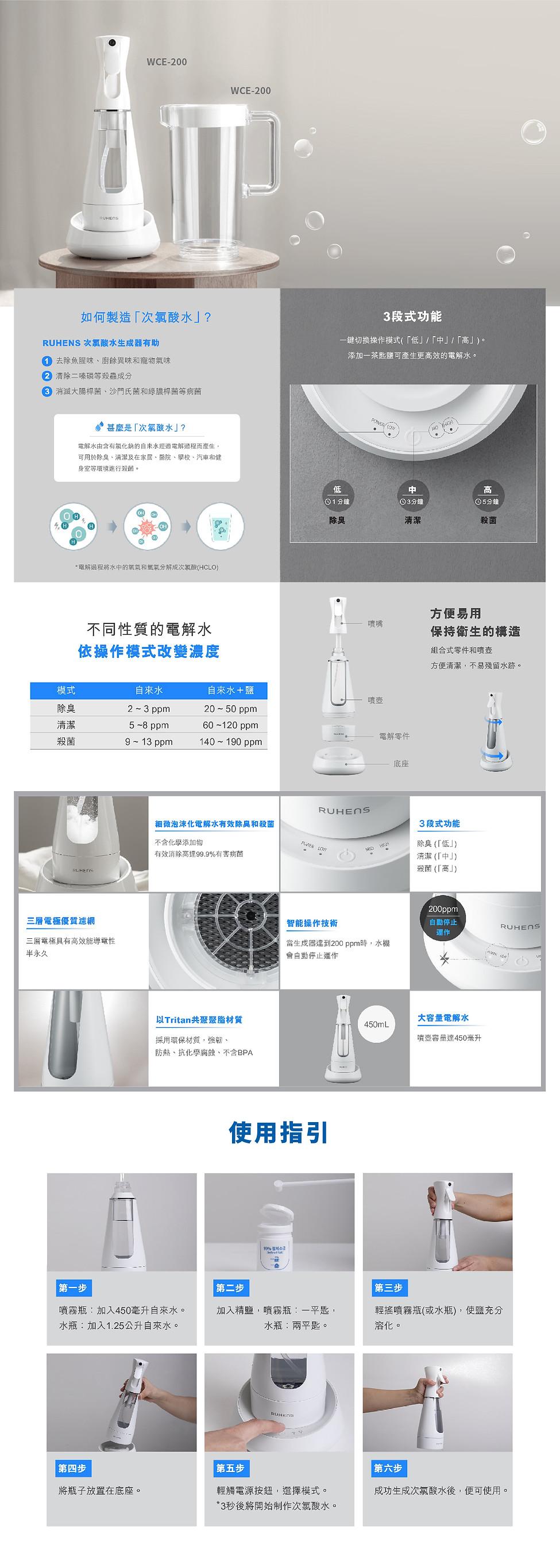 T4H_Web Banner_water filter_11.jpg