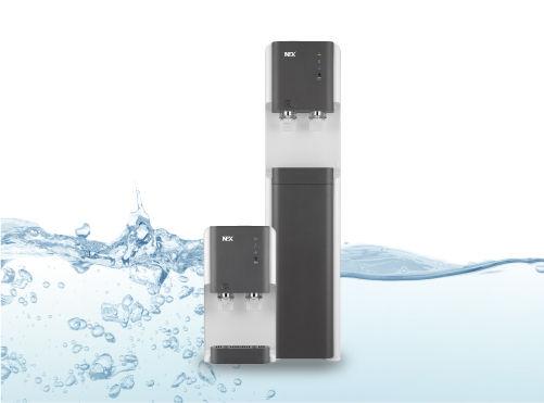 NEX 韓國冷熱水機