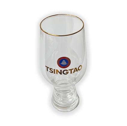 Vaso Tsingtao 500 ml