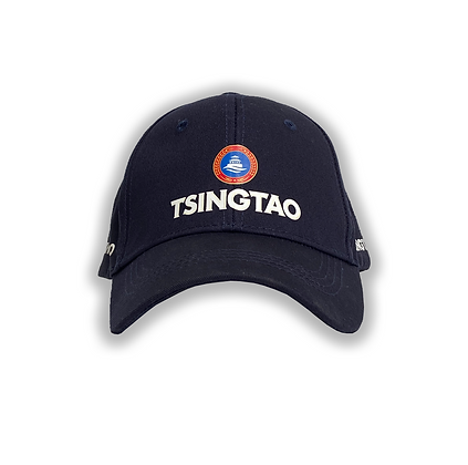 Gorro Tsingtao