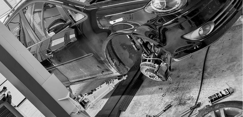 Touran entretien revision vidange auto r