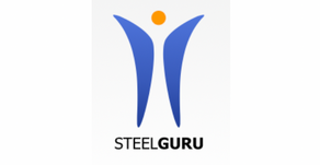 Stelco Partners with Canvass to Augment Intelligent Operations using AI in Steel Operation