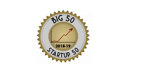 Canvass Analytics Named in Startup50's Top Startups in Tech Report