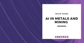 AI in Steel White Paper