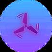 Propeller Icon - Energy