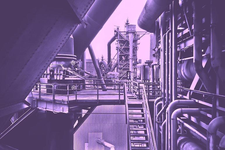 Factory - tinted.jpg