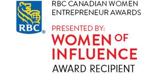 Humera Malik Named 2018 RBC Canadian Women Entrepreneur Award Winner
