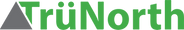 TN-logo-idea-1.png