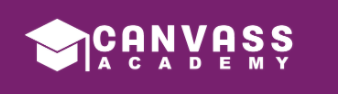Canvass Academy.png