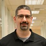 Jerome Lavigne - Head of Engineerig - Canvass Analytics