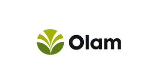 Olam selects Canvass Analytics to Transform Food & Agricultural Sustainability with AI