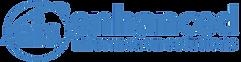 eis-logo (1).png