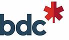 BDC-1920x0-c-default.png