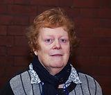 Wendy Foote.JPG