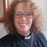 Rev'd Anne Gilbert[4119].jpg
