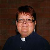 Rev. Rachel Battershell.JPG