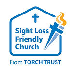 Sight Loss Friendly Church logo.jpg