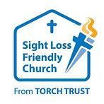 Sight Loss Friendly Church logo.jpg