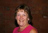 Christine Longhurst.JPG
