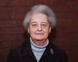 Carolyn Phillips.JPG
