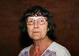 Janice Halstead.JPG