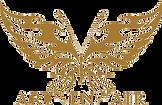 R6659_Artenair_Logo_RGB.png