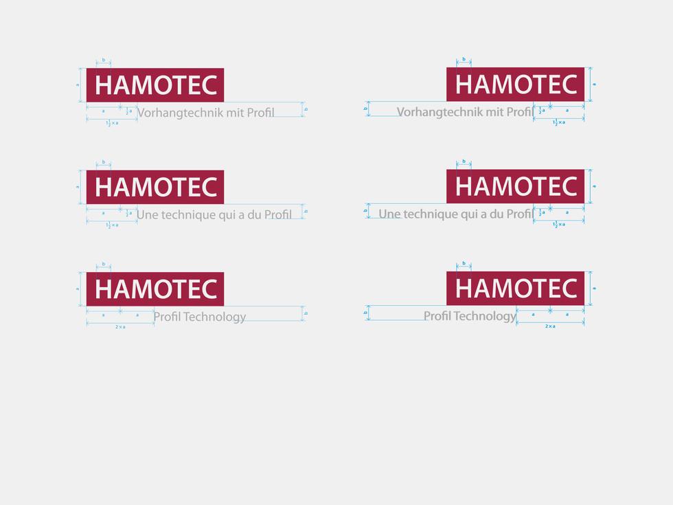 L6690_CoRai_OnlinePortfolio_CD_Hamotec_M