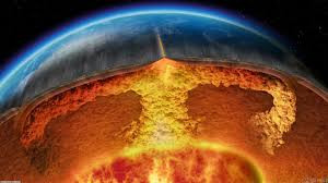 The Joy of Geothermics