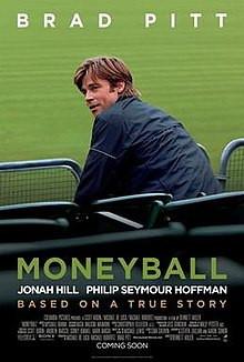 Epilogue - Moneyball