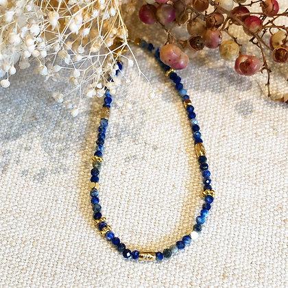 Bracelet Fina