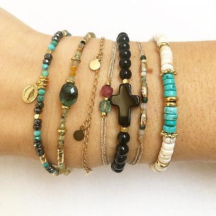 Bracelet Nomade