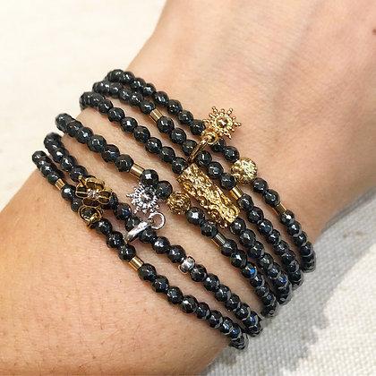 Bracelets Oly