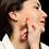 Thumbnail: Boucle d'oreille Zora