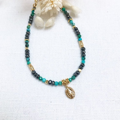 Bracelet Argentine