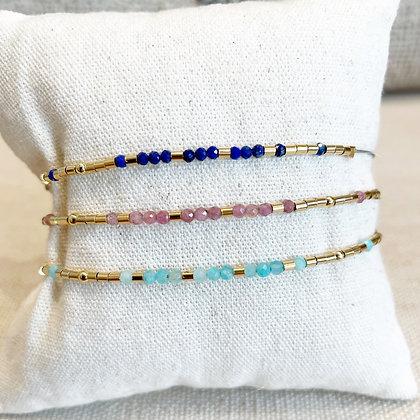 Bracelets Louizon