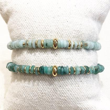Bracelets Mila