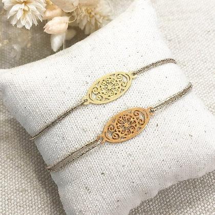 Bracelets Lounes